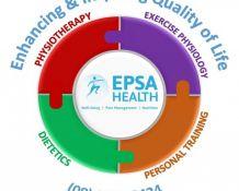 Physiotherapist Needed in Morphett Vale and Belair, SA