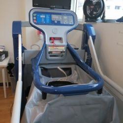 Alterg Anti-Gravity Treadmill for Sale