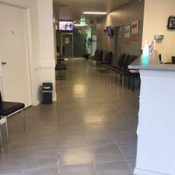 Room for Lease in Medical Centre in Merrylands