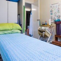 Inner City Brisbane practice for Sale